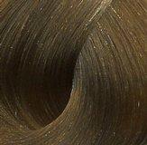 Полуперманентный безаммиачный краситель De Luxe Sense (SE8/7, Base Collection, 8/7, 60 мл, светло-русый коричневый) фото