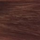 Купить Materia M Лайфер - полуперманентный краситель для волос (8941, Розово-/Оранжево-/Пепельно-/Бежевый, PBE6, Розово-бежевый темный блондин), Lebel Cosmetics (Япония)