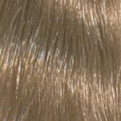 Baco Soft Ammonia Free - Стойкий безаммиачный краситель (AF10.10, 10.10, платиновый пепельный блондин, 60 мл, Суперосветляющий, 123) фото