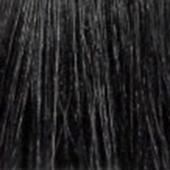 Купить Стойкая крем-краска для волос Cutrin SCC Reflection (графит, CUH001-54015, Базовая коллекция оттенков, 2.16, 60 мл, 60 мл), Cutrin (Финляндия)