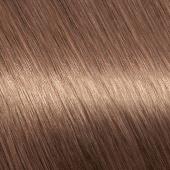 Купить Стойкая крем-краска для волос Indola Professional (2264983, 7.03+, Средний русый натуральный золотистый, 60 мл), Indola (Германия)