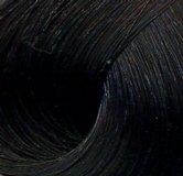 Крем-краска для волос Kapous Professional (153, Базовая коллекция, 4.6, Красно-коричневый) фото