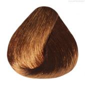 Купить Крем-краска для волос Estel Prince (PС6/43, 6/43, Темно-русый медно-золотой, 100 мл), Estel (Россия)