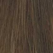 Система стойкого кондиционирующего окрашивания Mask with vibrachrom (63043, 6,3, Золотистый темный блонд, 100 мл, Базовые оттенки) фото