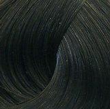 Купить Стойкая крем-краска Colorianne Classic (Натуральный темно-пепельный блондин, B001118, Базовые тона, 6.01, 100 мл), Brelil (Италия)