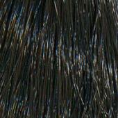 Купить Стойкая крем-краска для волос ААА Hair Cream Colorant (пепельный каштан, ААА4.1, Пепельный/Пепельно-коричневый, 4.1, 60 мл), Kaaral (Италия)