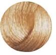 Купить Стойкая крем-краска без аммиака B. Life Color (2913, 9.13, светлый блондин пепельно-золотистый, 100 мл, Пепельные тона), FarmaVita (Италия)
