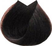 Стойкая крем-краска Life Color Plus (1512, 5.12, светло-каштановый пепельный ирис, 100 мл, Темные оттенки), FarmaVita (Италия)  - Купить