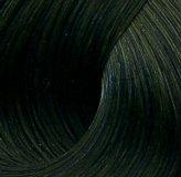 Купить Стойкая крем-краска Hair Light Crema Colorante (8273/LB10276, Коллекция микс-тонов, G, 100 мл, зелёный), Hair Company Professional (Италия)