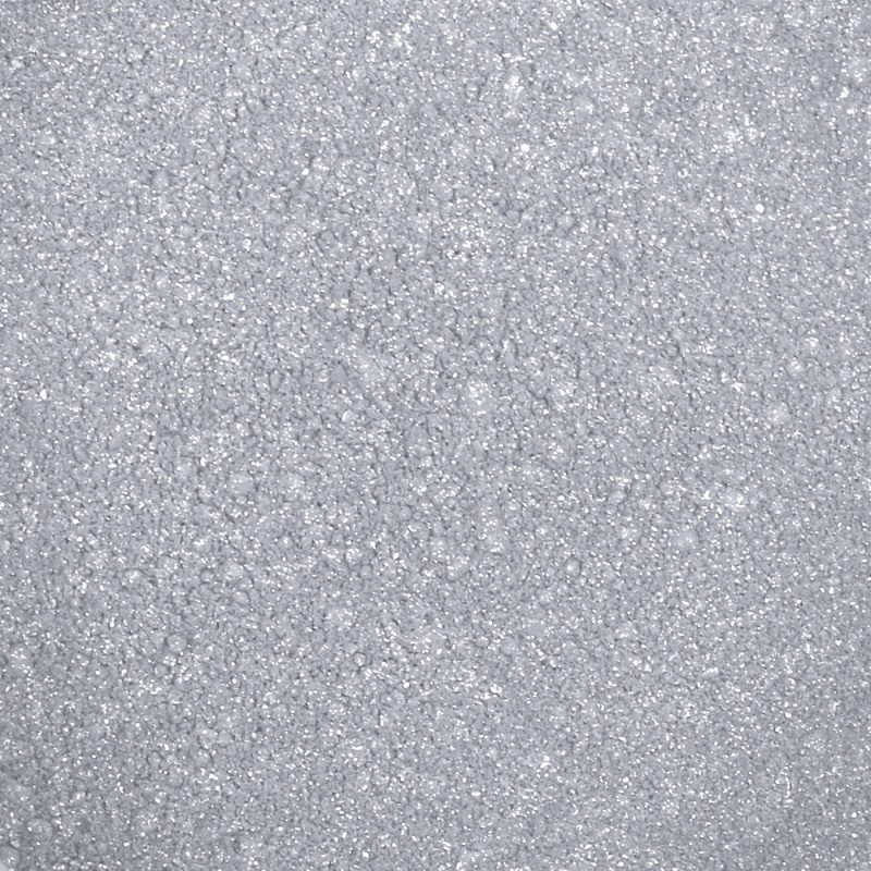 Тени для век  (1,5 г, french grey, 24-7-7, Французский серый)
