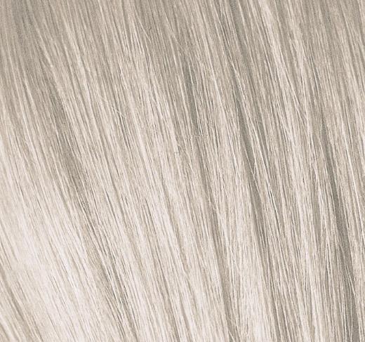 Стойкая крем-краска Igora Royal (2093778, 12-1, Специальный блондин сандрэ, 60 мл, Блонд/Пастельный) фото