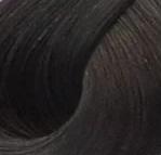 Купить Крем-краска для волос без аммиака Soft Touch (13564, 4.0, Шатен, 60 мл), Concept (Россия)