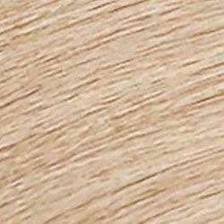 Краска-блеск без аммиака для тонирования и ухода Shades Eq Gloss (P1678700, 010N, 010N, 60 мл) фото