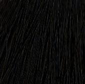 Перманентный безаммиачный краситель Essensity (1790841, 3-00, Темный коричневый натуральный экстра, 60 мл, Натуральный/Натуральный экстра, 60 мл) фото