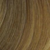 Купить Краска для волос Revlonissimo NMT (7206428823, Базовые оттенки, 8-23, 60 мл, золотисто-перламутровый светлый блонд ), Revlon (Франция)