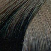 Купить Londa Color - Стойкая крем-краска (81455745/81293893, Base Collection, 4/71, 60 мл, шатен коричнево-пепельный), Londa (Германия)