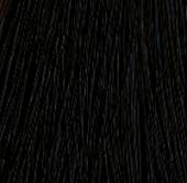 Купить Перманентный безаммиачный краситель Essensity (Светлый коричневый натуральный экстра, 1790334, Натуральный/Натуральный экстра, 5-00, 60 мл, 60 мл), Schwarzkopf (Германия)