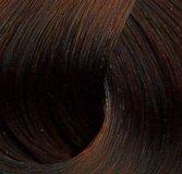 Купить Стойкая крем-краска Intimitable Blonde Coloring Cream (LB12266/254964, Базовая коллекция оттенков, 6.41, 100 мл, Темно-русый медный матовый), Hair Company Professional (Италия)