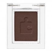 Купить Тени для век Пис Мэтчинг Holika Holika Piece Matching Shadow (Темно-коричневый, 20015093, MBR04, 2 г), Holika Holika (Корея)