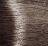 Крем-краска для волос с кератином Non Ammonia Magic Keratin (774, NA 8.23, светлый бежевый перламутровый блонд , 100 мл, Базовая коллекция, 100 мл)