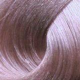 Купить Крем-краска без аммиака Matrix ColorSync (E1513400, Тренд-коллекция Denim Code, 10P, 90 мл, очень-очень светлый блондин жемчужный), Matrix (США)