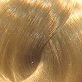 Materia G - Стойкий кремовый краситель для волос с сединой (0054, Бежевый/Золотистый, G-10, 120 г, яркий блондин золотистый) фото