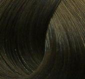 Купить Стойкая крем-краска Hair Light Crema Colorante (007535/LB10210, Базовая коллекция оттенков, 7 b, 100 мл, русый), Hair Company Professional (Италия)