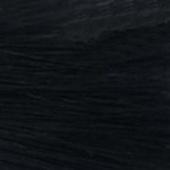 Materia M Лайфер - полуперманентный краситель для волос (9276, A6, Пепельный темный блондин, 80 г, Матовый/Лайм/Пепельный/Кобальт) фото