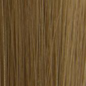 Купить Inoa ODS 2 — Стойкий краситель окислением без аммиака (E1010400, 8.0, 60 г, Base Collection), L'Oreal (Франция)