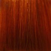 Купить Стойкая крем-краска для волос Cutrin SCC Reflection (светлый золотисто-медный, CUH001-54045, Базовая коллекция оттенков, 8.43, 60 мл, 60 мл), Cutrin (Финляндия)
