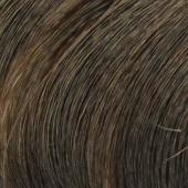 Купить Краска для волос Revlonissimo NMT (7206428624, Базовые оттенки, 6-24, 60 мл, карамельный), Revlon (Франция)