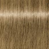 Купить Стойкая крем-краска для волос Indola Professional (2264978, 9.20, Блондин жемчужный натуральный, 60 мл), Indola (Германия)
