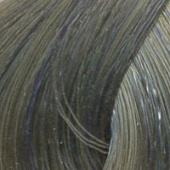 Купить Londa Color - Стойкая крем-краска (81455712/81293864, MIxtones, 0/11, 60 мл, интенсивный пепельный микстон), Londa (Германия)