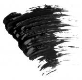 Купить Моделирующая тушь для ресниц Lash Designer (23165, 01, Black, 1 шт), Limoni (Италия/Корея)