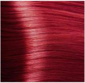 Крем-краска для волос с кератином Non Ammonia Magic Keratin (817, NA 06, усилитель красный, 100 мл, Усилители цвета, 100 мл) фото