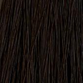 Купить Перманентный безаммиачный краситель Essensity (Светлый коричневый шоколадный пепельный, 1790588, Шоколадный пепельный/Шоколадный медный/Шоколадны), Schwarzkopf (Германия)