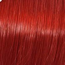 Купить Koleston Perfect - Стойкая крем-краска (00307744, 77/44, вулканический красный, 60 мл, Тона Intensive Reds), Wella (Германия)