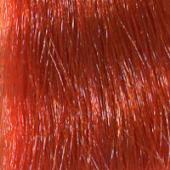 Купить Стойкая крем-краска для волос ААА Hair Cream Colorant (светлый глубокий медный блондин, ААА8.44, Медный/Золотисто-медный, 8.44, 60 мл), Kaaral (Италия)