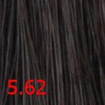 Купить Стойкая крем-краска Superma color (3562, 60/5.62, светло-каштановый фиолетово-красный, 60 мл, Красные тона), FarmaVita (Италия)