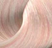 Купить Стойкая крем-краска Superma color (3243, 60/12.43, спец.блондин медно-золотистый, 60 мл, Минеральные оттенки), FarmaVita (Италия)