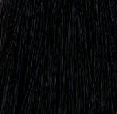 Купить Перманентный безаммиачный краситель Essensity (Черный натуральный, 1790351, Натуральный/Натуральный экстра, 1-0, 60 мл, 60 мл), Schwarzkopf (Германия)