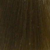Купить Стойкая крем-краска для волос Cutrin SCC Reflection (золотисто-песочный, CUH001-54029, Базовая коллекция оттенков, 7.36, 60 мл, 60 мл), Cutrin (Финляндия)