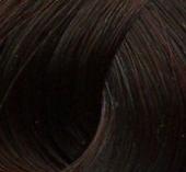 Купить Полуперманентный безаммиачный краситель De Luxe Sense (SE5/47, 5/47, светлый шатен медно-коричневый, 60 мл, Base Collection, 60 мл), Estel (Россия)