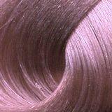 Купить Крем-краска Kay Color (Супер-блондин пепельно-фиолетовый, 2650-12.12, Светлые оттенки, 12.12, 100 мл), Kaypro (Италия)