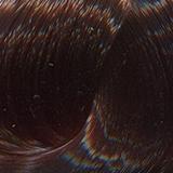 Купить Перманентная безаммиачная крем-краска Chroma (Средний блондин медно-коричневый, 77461, Base Collection, 7/46, 60 мл, 60 мл), Lakme (Испания)