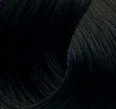 Купить Безаммиачный стойкий краситель для волос с маслом виноградной косточки Sikt Touch Ollin (391098, Базовая коллекция оттенков, 3/0, 60 мл, темный шатен), Ollin Professional (Россия)