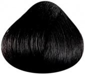 Купить Крем-краска для волос с хной Color Cream (29001, 1N, Natural Black, 1 шт), Richenna (Корея)