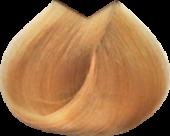 Купить Стойкая крем-краска Life Color Plus (1100, 10.0, платиновый блондин, 100 мл, Натуральные тона), FarmaVita (Италия)