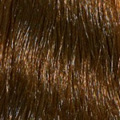 Стойкая крем-краска для волос ААА Hair Cream Colorant (ААА7.53, 7.53, махагоново-золотистый блондин, 60 мл, Махагоновый/Красный/Коричневый) фото