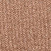 Купить Тени для век Eye-Shadow запасной блок (83952, 02, 1 шт), Limoni (Италия/Корея)